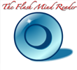 Flash  Mind reader game