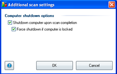 shutdown computer_after _avg scan