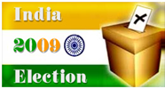 indian _elections_2009