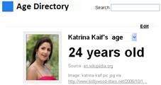 Katrina_kaif_age_in_agedir