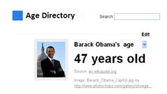 Barack_obama_age in _agedir