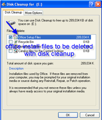 delete_office_setup_files