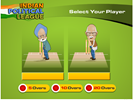  Play Indian Political League(IPL) Game