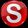 IObit security 360 _Logo