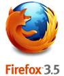 Automatically start Firefox in a Private Browsing session