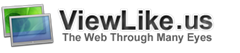 ViewLike.us_logo