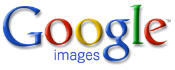  Find Creative Commons images now in Google Image Search