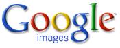 Google images _logo