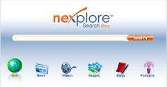 nexplore_search_beta