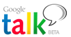 Send Auto Reply to Your Friends in Google talk with Gtalk Autoreply