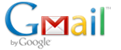  Gmail Blocked? Try These