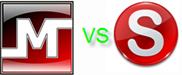 Malwarebytes Versus IObit