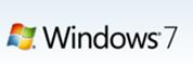 Windows 7_logo