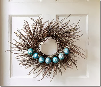 Egg-Wreath-Craft-fb
