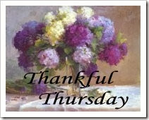 emo_flowers1_thankfulThursday7