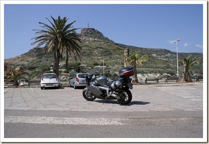 007 - 2007 Aprile - Sardegna (3)