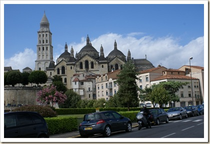 018 - 2008 Agosto - Francia (005)