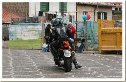 028 - 2009 Aprile - Gattimonio (2)