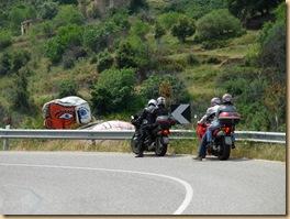PIC - 005-Sardegna IRI Vermentino e Corsica - 050
