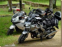 PIC - 006-Sardegna IRI Vermentino e Corsica - 080
