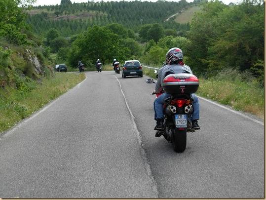 PIC - 008-Sardegna IRI Vermentino e Corsica - 116