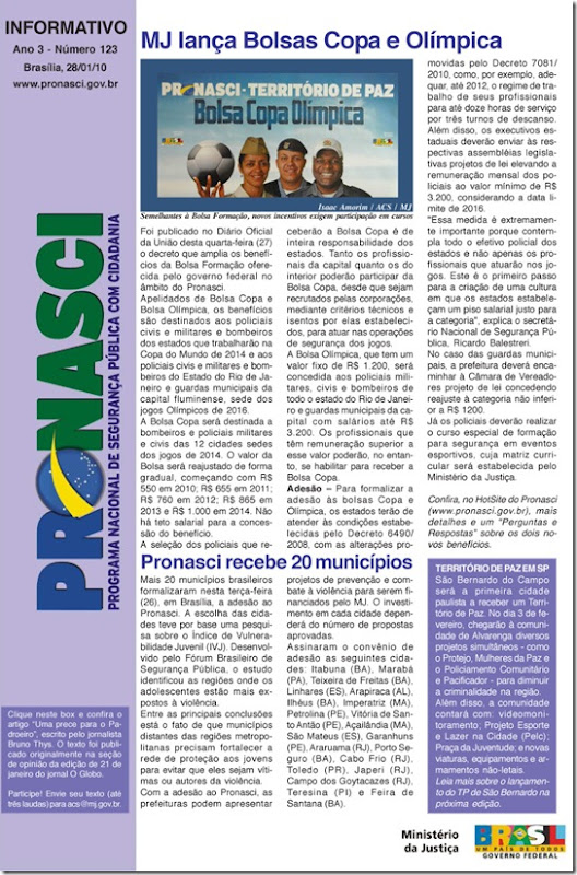 informativo-pronasci-29-01-10