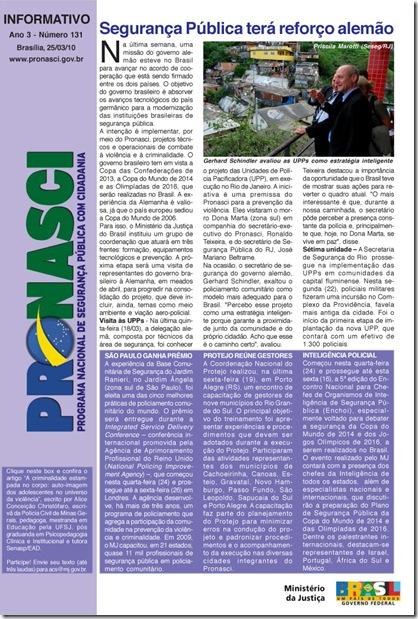 informativo-pronasci-25-03-10