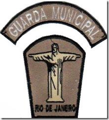 brasilien_rio_de_janeiro_guarda_municipal