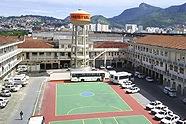 GM RIO