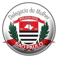 delegacia_da_mulher