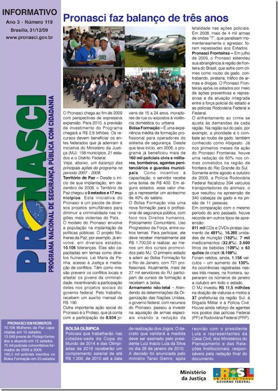 BOLETIM_PRONASCI_31_12_09.pmd