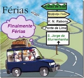 FRIAS_~1