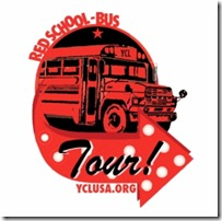 YCL-bus-tour