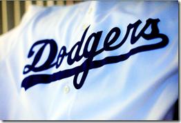 800px-Dodgersuni