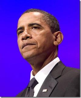 Barack Obama-JTM-046586