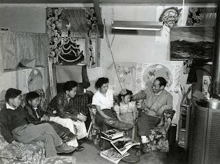 [Manzanar_027[4].jpg]