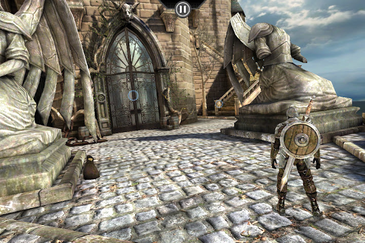 IMG_0037 Review: Infinity Blade (iPhone)
