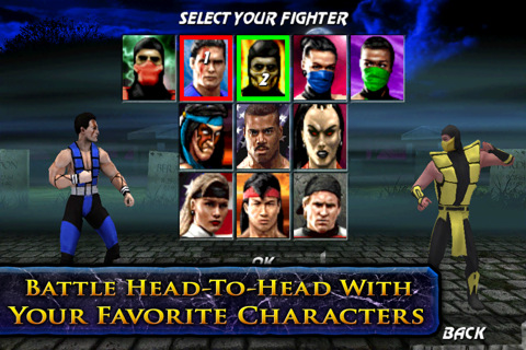 mzl.wyqnogms.320x480-75 Review Ultimate Mortal Kombat 3 (iPhone)