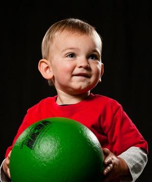 20091008-lcudodgeball124