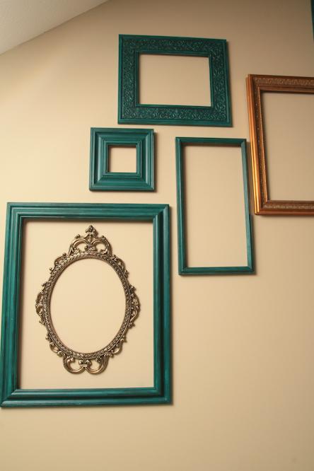 frame-7.jpg