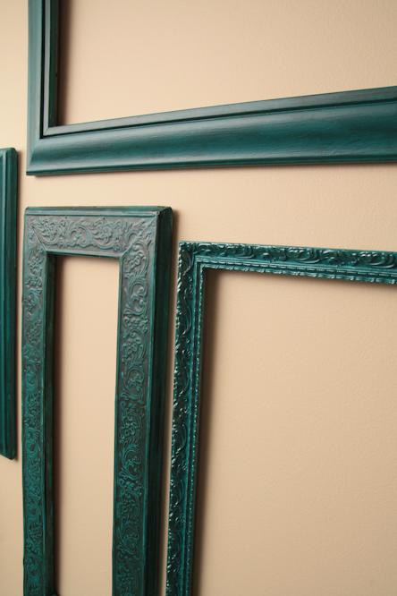 frame-4.jpg