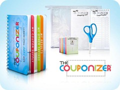 couponizer1