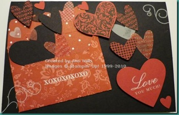 valentines 004 (Small)