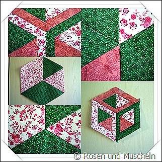Fotomontage Babyblocks2