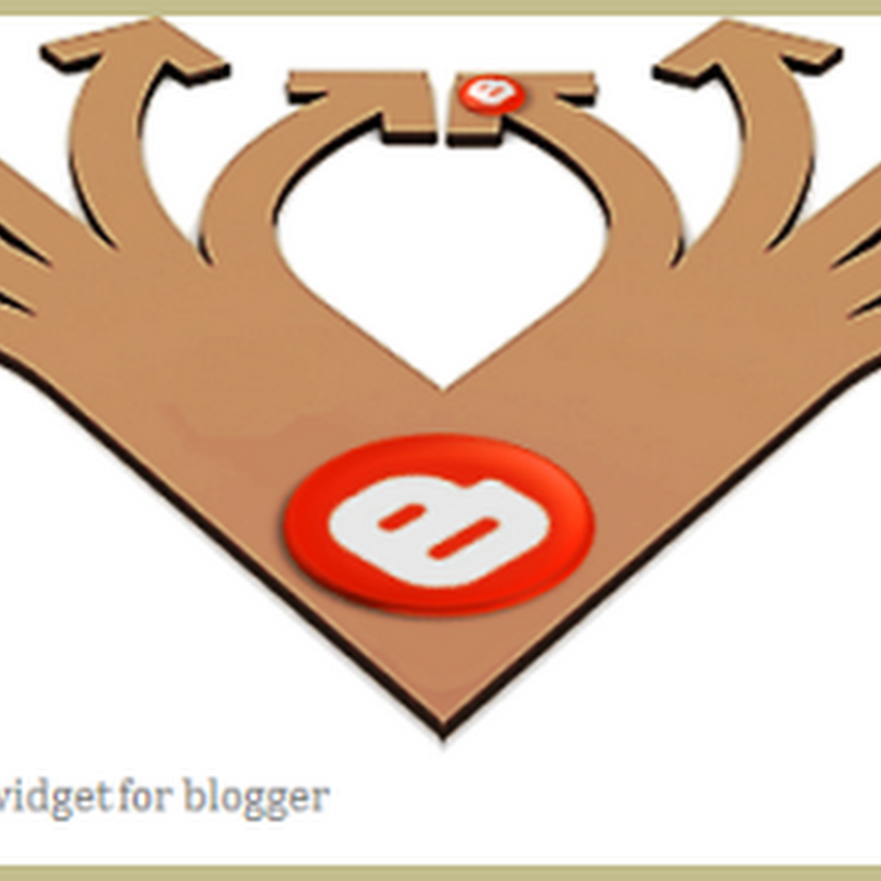Related Post Widget for Blogger: Working & Updated