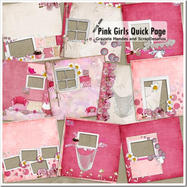 gmendes_pink-girls_qp
