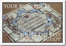 blog_amigasPaci
