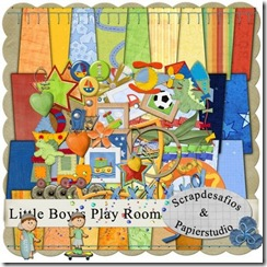 LittleBoyPlayRoom_prev0