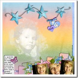 springday_Feliz Aniversrio Lu!_web