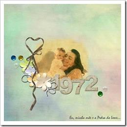 1972-copy